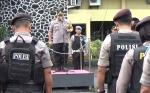 Kriminalitas di Kotim Selama Operasi Ketupat Telabang 2019 Turun