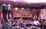 Polda Kalimantan Tengah Rawat Keluarga Tersangka Teroris di Dinas Sosial