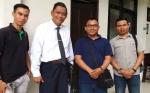 Praperadilankan Kejari Kotawaringin Timur, Pemohon Hadirkan Ahli Terkenal di Indonesia