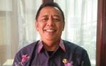 Diklat Prajabatan CPNS Seruyan Dilaksanakan di Palangka Raya