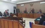 Jaksa Sebut Ada Upaya Menyembunyikan Perbuatan Jahat di Kasus Mantan Bupati Katingan