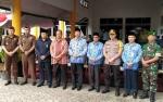 Pemkab Sukamara Gelar Upacara Hari Kelahiran Pancasila