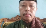 Ini Jadwal Pelaksanaan Manasik Haji di Barito Selatan