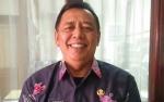 Pemkab Seruyan Usulkan 500 Formasi CPNS