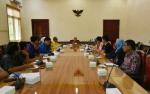 Kotawaringin Barat Bakal Promosikan Potensi Daerah di Apkasi Expo 2019