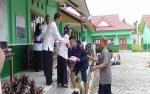 SMA 1 Sukamara akan Sosialiasikan PPDB Online