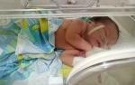 Tim Medis Masih Pantau Kondisi Bayi Laki-laki Ditemukan di Semak
