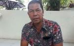Legislator Berharap Tidak Ada Pungli dalam Penerimaan Siswa Baru di Kapuas