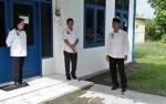 Pemkab Sukamara Ikut Festival Kuliner Ikan Khas Unggulan Daerah
