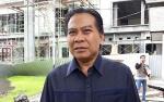 Legislator Ini Respon Positif Pejabat Pemkab Kapuas Lakukan Pelatihan Penguatan SAKIP