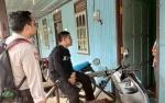 Polisi Sambangi Rumah Warga Sekitar TKP Penemuan Bayi di Semak Belukar