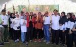 Gubernur Harapkan Produktivitas Jagung di Kalimantan Tengah Terus Meningkat