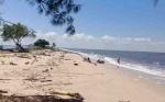 Legislator Pertanyakan Upaya Pemkab Kotawaringin Timur Selamatkan Pantai Ujung Pandaran