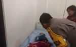 Pasien Asal Sampit Ini Senang Ada Operasi Bibir Sumbing Gratis