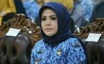 Ini Harapan Wakil Bupati Seruyan terkait Zona Integritas di Pengadilan Agama
