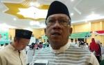 Kalimantan Tengah Butuhkan 5.862 Pegawai Pemerintah Sampai 2022