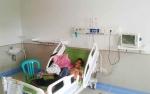 Warga Nanga Bulik Akhirnya Meningal Dunia setelah Dirawat di RSUD Muara Teweh