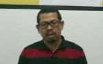 Kader PKS Apresiasi Pilpres dan Pileg Berjalan Aman