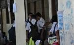 Kepala Dinas Pendidikan Akui Keluhan Wali Murid terkait PPDB SMPN 2 Palangka Raya