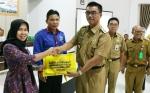 Dana Desa untuk Pencegahan Stunting