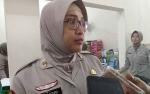 Polda Kalimantan Tengah masih Tampung Warga Ingin Operasi Bibir Sumbing