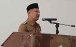 Bupati Barito Selatan Targetkan Standar Pelayanan Publik Zona Hijau