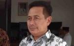 Wakil Bupati Murung Raya Minta Polisi Usut Tuntas Kasus Pembuangan Bayi