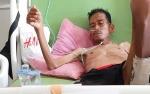 M Subitro Meninggal Dunia di Perantauan dalam Kesendirian