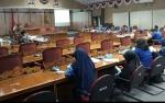Pemkab Kotawaringin Timur Depositkan Rp 200 Miliar Anggaran Daerah