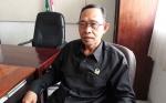 Dewan Masjid Indonesia Kapuas Raih Juara 1 Lomba Kampung Ramadan se- Kalteng Diapresiasi