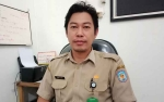 Kepala Desa di Murung Raya Diminta Taat Bayar Pajak