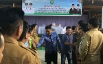 Bupati Kotawaringin Timur Ingin Gaji Kepala Desa Rp 6 Juta