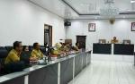 Pemkab Barito Utara Gelar Rapat Persiapan Hari Jadi ke-69