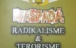 Humas Polda Kalteng Ajak Masyarakat Waspada Terorisme di Lingkungan Sekitar