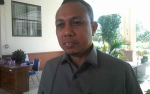 Golkar belum Tentukan Calon Wakil Ketua di DPRD Katingan