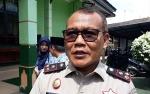 BPN Catat 292 Bidang Tanah Wakaf di Kapuas Sudah Bersertifikat
