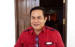 DPRD Kapuas Gelar Rapat Banmus Bahas 3 Agenda Ini