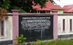Minat Orangtua Sekolahkan Anak di SLB Masih Rendah