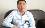Ini Alasan PLN Lakukan Pemadaman Bergiliran di Kuala Pembuang