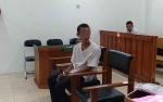 Supervisor Masuk Penjara karena Gelapkan Uang Perusahaan