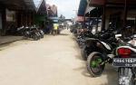 M Subitro akan Dimakaman di Pemakaman Kristen Desa Pendreh