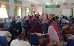Kuota Jamaah Haji Kabupaten Murung Raya Tahun Ini Bertambah 14 Orang