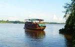 Besok Soft Opening Menandai Launching Pariwisata Pulang Pisau