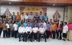 Ini Tujuan Rapat Koordinasi Program Inovasi Desa