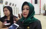 Wakil Wali Kota Palangka Raya Inginkan Opini WTP Menjadi Tradisi Pelaporan Keuangan
