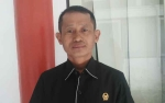 Pekan daerah KTNA Kalimantan Tengah Digelar Juli 2019