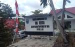 Cegah Stunting Melalui Dana Desa di Murung Raya
