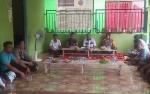 Polsek Kapuas Timur Gandeng Kecamatan Sosialisasi Bahaya Paham Radikalisme