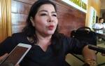 Legislator Palangka Raya Ajak Masyarakat Waspadai Kemungkinan Karhutla