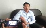 PLN Kuala Pembuang Jelaskan Alasan Pemadaman Meski Ada Kelebihan Daya